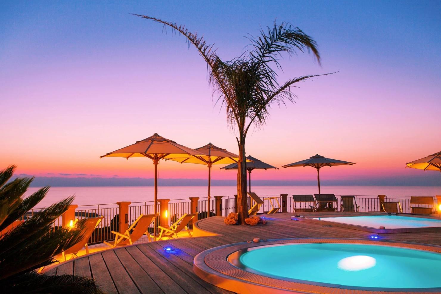 Luxurious Carib Tours & Taxi Jamaica